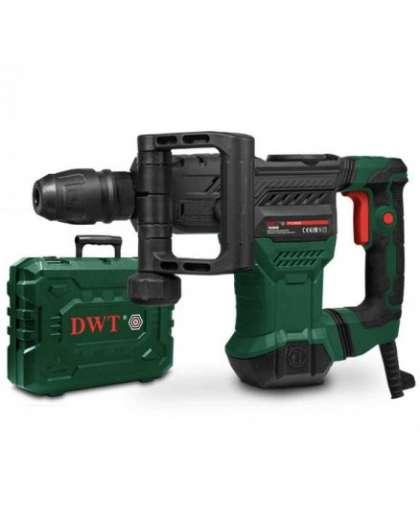 Отбойный молоток DWT H13-05 B BMC