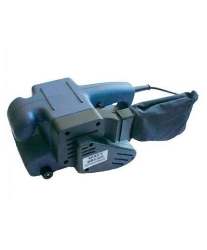 Шлифмашина ленточная Watt WBS-900