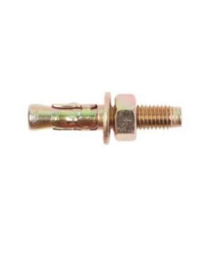 Анкер клиновой М10х65 мм арт.SMP-53910-1, STARFIX