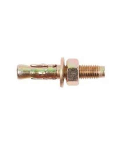 Анкер клиновой М10х95 мм арт.SMP-53940-1, STARFIX