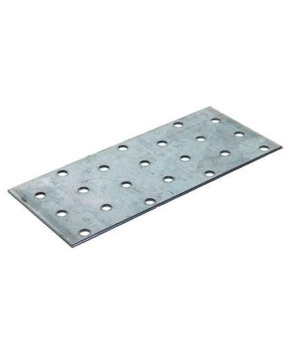 Монтажная пластина 5  60х140 мм, Домакс Систем