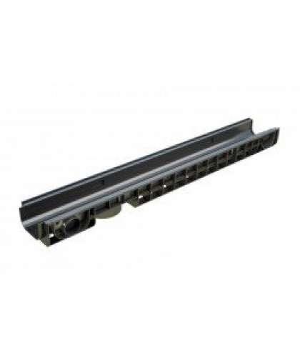 Лоток PolyMax Basic ЛВ-10.16.12-ПП 8020-М