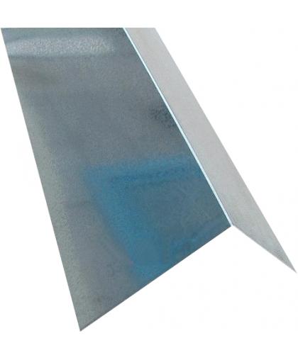 Элемент конька плоский 250 КИ-1-1500/0,5-О, Кронекс