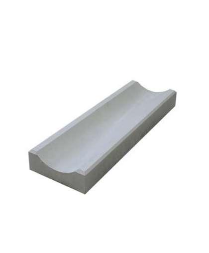 Лоток водоотводный Л4 500*160*60 мм