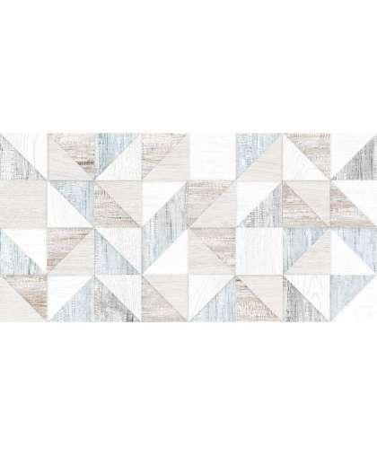 Плитка Alma Ceramica Wood TWU09WOD014 249*500 мм