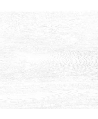 Плитка керамич. напол. 41,8*41,8*0,8 Wood мат.  TFU03WOD000