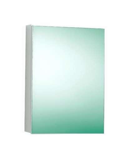 Зеркало-шкаф Акваль Паола EP.04.50.01.N