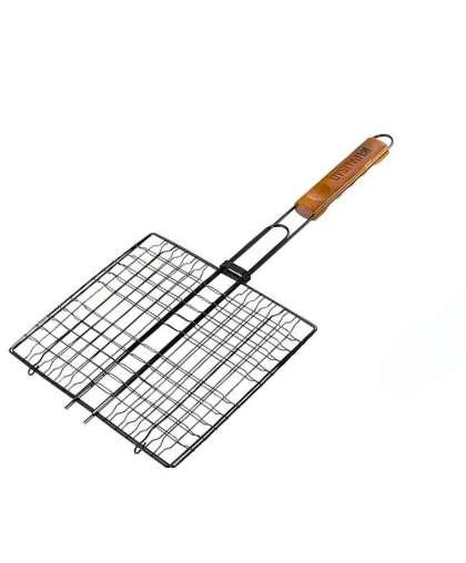 Решетка для гриля 69550 240*270 мм, Palisad