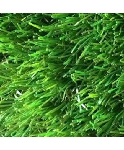Искусственная трава Rich Star 700-132 QZK40 2 м
