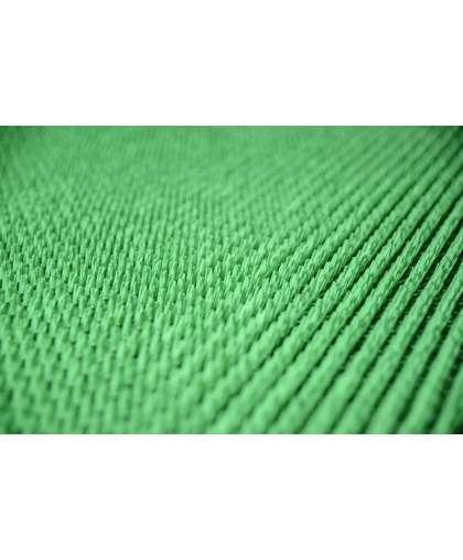 Покрытие ковровое щетинистое 10163 0.9*15 м зеленый