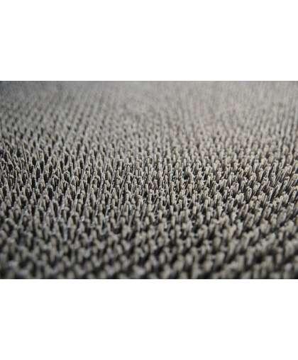 Покрытие ковровое щетинистое 10127 0.9*15 м мокрый асфальт