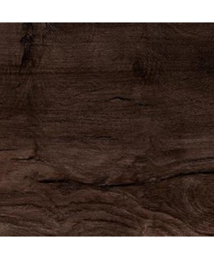 Ламинат Kronostar Arto 7056 Тетис Темный