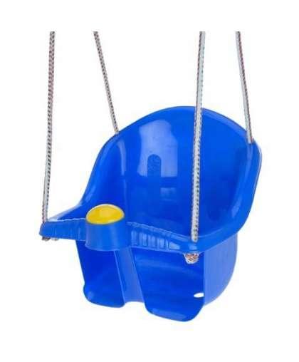 Качели детские на веревках 30*30 см арт. 380154010 код 898869