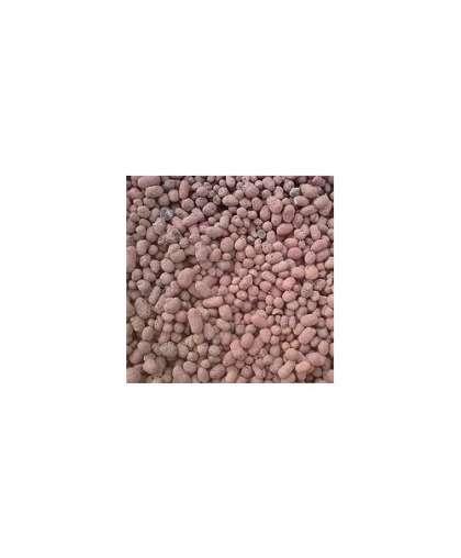 Дренаж керамзитовый 2 л