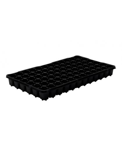 Кассета Poeppelmann JP 3050/42 P black