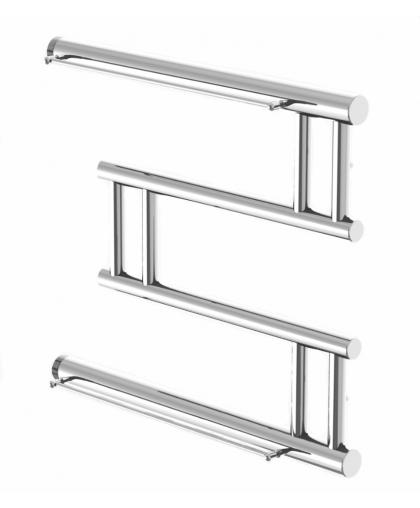 Полотенцесушитель Gloss&Reiter Modern.М.3.50*60 1.1/4