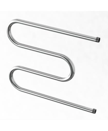 Полотенцесушитель Gloss&Reiter Standart M.М.50*70 1