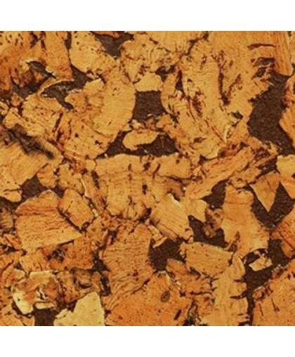 Пробка стеновая Egen KS-MI-CR-0005 Маями коричневая