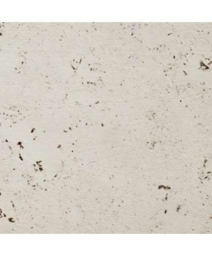Пробка стеновая Egen KS-AT-GN-0001 Атланта белая