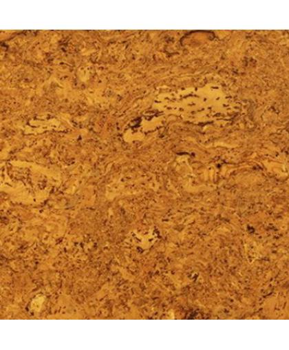 Пробка стеновая Egen KS-AT-GN-0100 Атланта Натурал GN