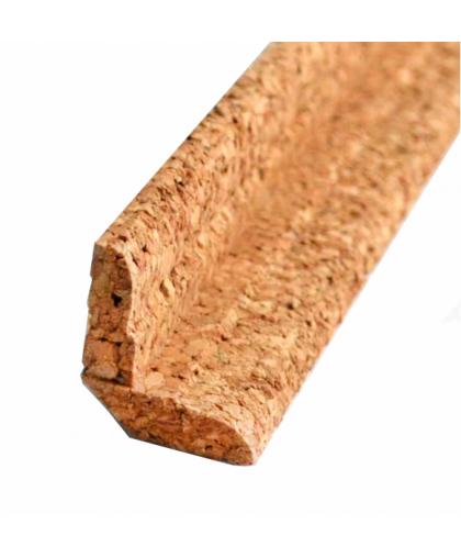 Угол внутренний Egen LS-2 для пробки стеновой 60 см