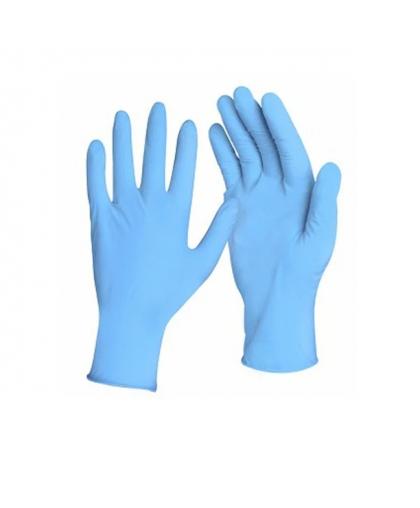 Перчатки латексные АЗРИ Пищевик-Диа р-р L 1101630244525