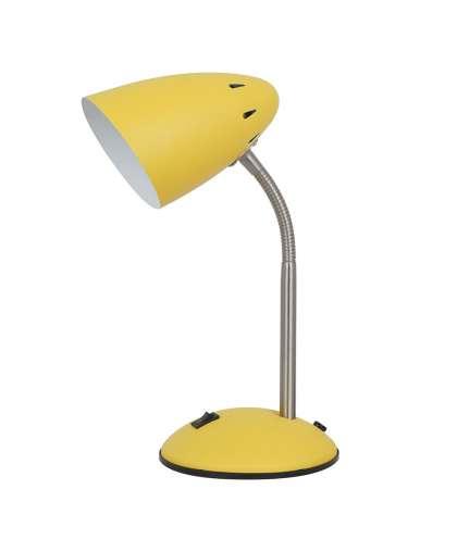 Светильник ETP HN2013 Yellow