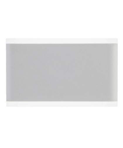 Светильник Elektrostandard Cover 1505 Techno Led садово-парковый со светодиодами белый