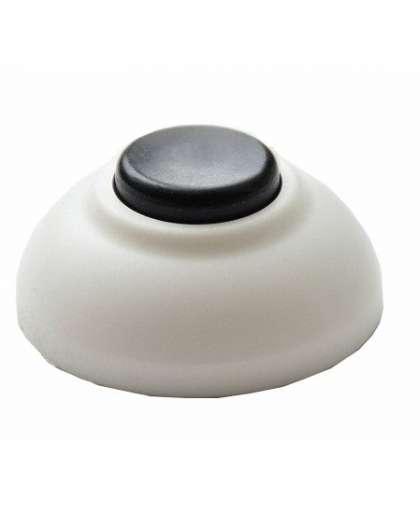 Выключатель кнопочный А1-02, HEGEL
