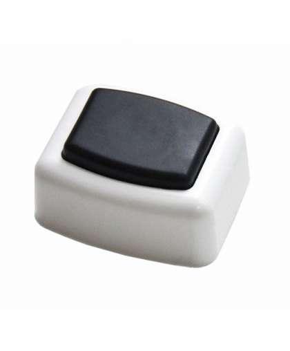 Выключатель кнопочный А1-03, HEGEL
