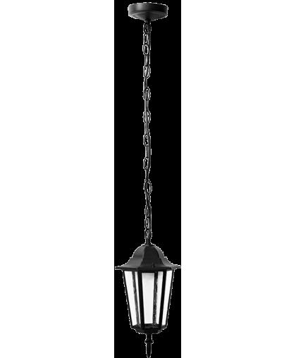 Светильник садово-парковый 052-H, ETP