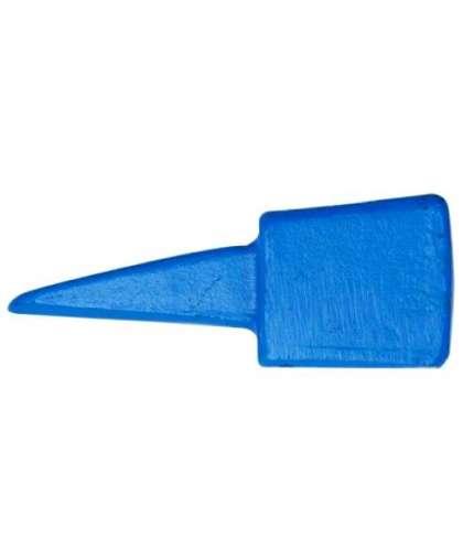 Бабка (наковальня) для расклепывания кос JUCO 35821