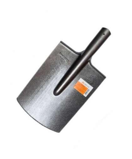Лопата МАТиК штыковая прямоугольная М2.8
