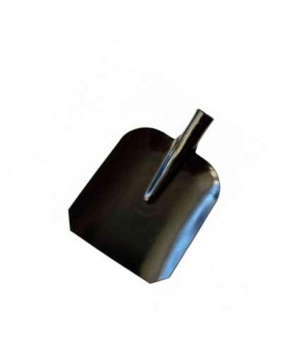 Лопата ЛСП-2