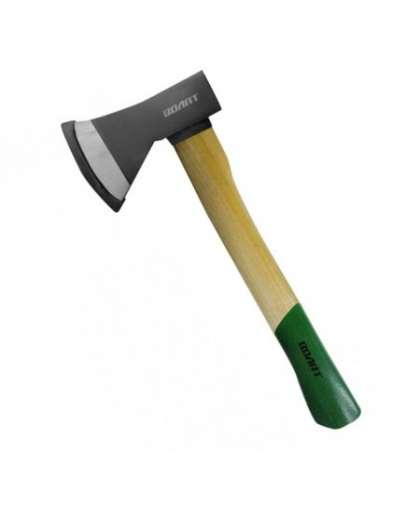Топор Волат 10260-06 600 г деревянная рукоятка