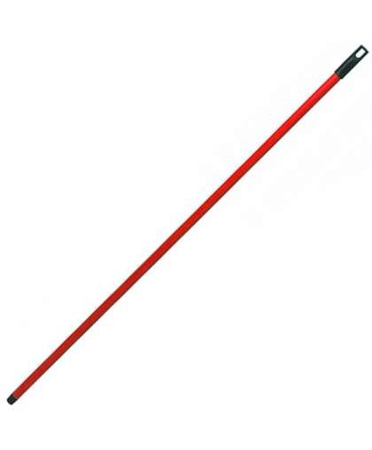 Черенок универсальный 120см М5145 (красный)