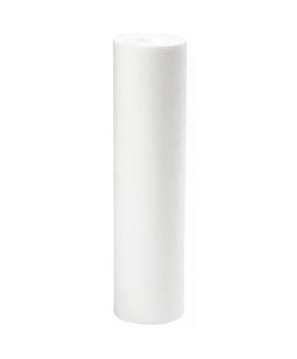 Картридж Aquafilter FCPS10 10SL 10мкм