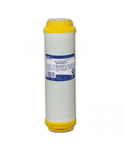 Картридж Aquafilter FCCST для умягчения воды
