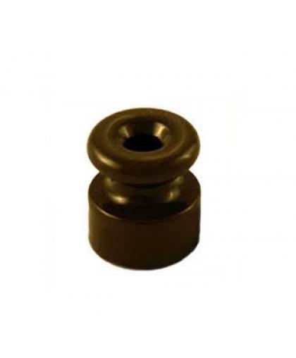 Изолятор B1-551-02 коричневый, Bironi