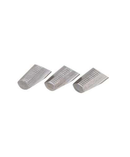 Губки для заклепочников Startul Expert SE4090-01 SE4082 SE4083