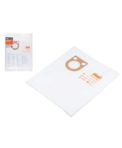 Мешок для пылесоса Gepard GP90005-111 для Bosch Gas 25 сменный