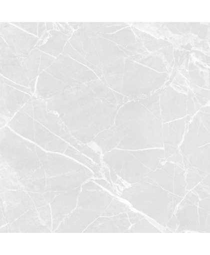 Плитка Березакерамика (Belani) Дайкири 420*420 мм белый