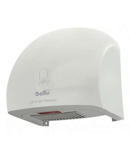 Электросушитель для рук Ballu BAND-2000DM, Ballu