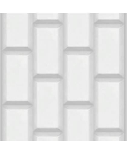 Панель ПВХ DekoStar Стандарт NEW Римский кирпич 642/1 2.5 м