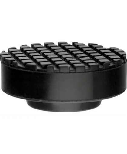 Резиновая опора Matrix 50905 для подкатного домкрата