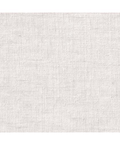 Панель МДФ WP/В048/Р3//Лен 2600*0,25*0,07мм