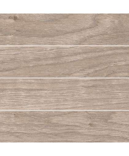 Керамогранит Laparet Envy 400*400 мм коричневый
