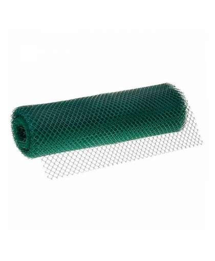 Сетка пластиковая 30/30 выс 1500 мм 30м2