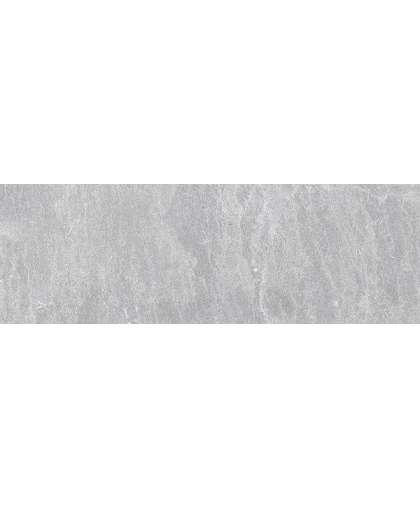 Плитка Laparet Alcor 17-01-06-1187 200*600 мм серый