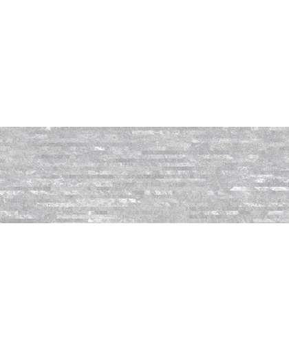 Плитка Laparet Alcor 17-11-06-1188 200*600 мм мозайка серый